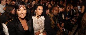 24 Sexy Kardashian Looks That Will Convince You to Shop Balmain x H&M