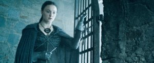 Why Any Fashion Fan Will Love Game of Thrones