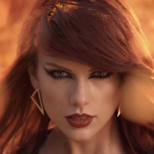 Taylor Swift Song Bad Blood GIFs