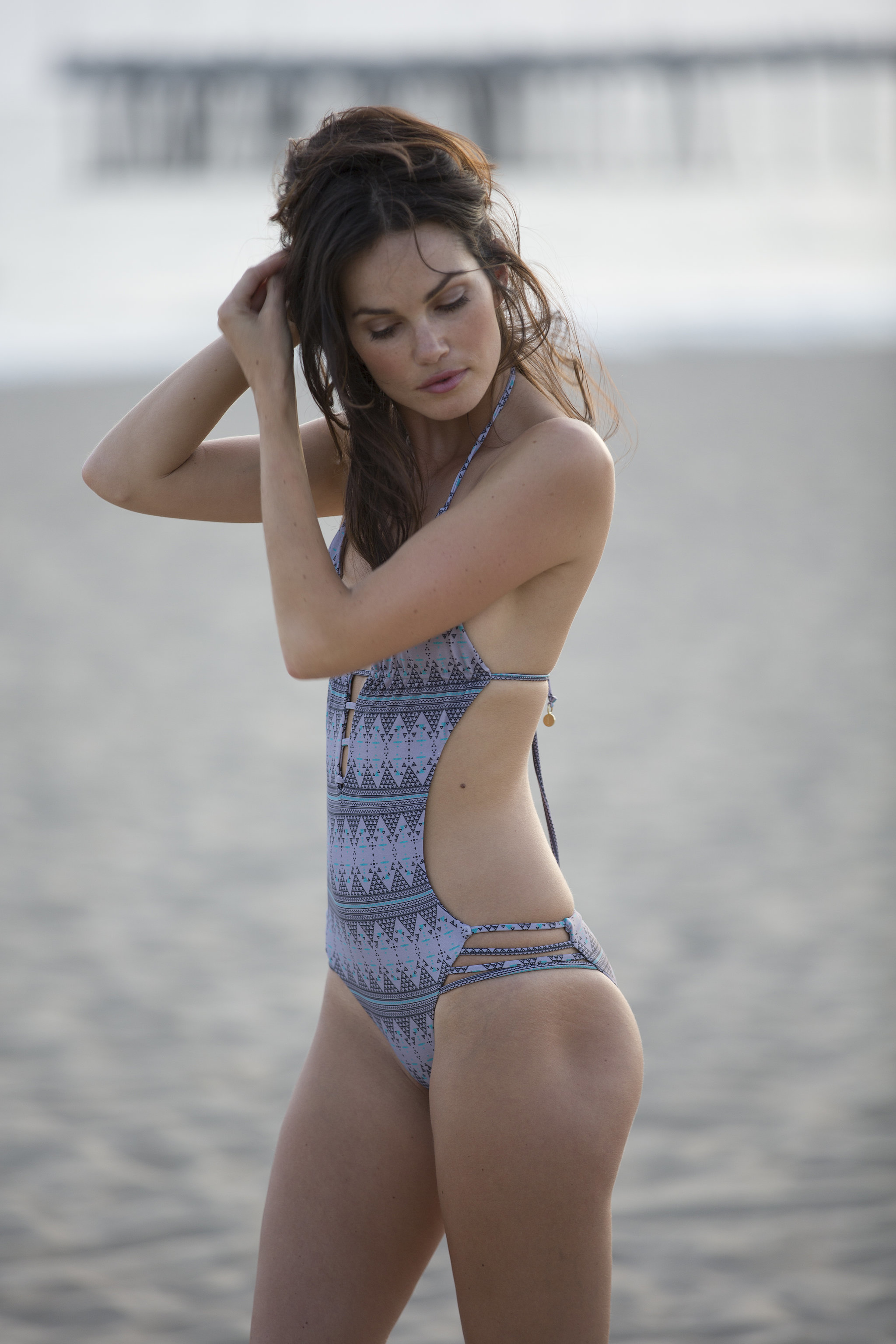 Bikini And Brazilian Wax Tips Popsugar Beauty