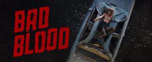 """Handelt """"Bad Blood"""" denn nun wirklich von Taylor Swift's Streit mit Katy Perry?"""