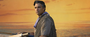 23 Rogelio GIFs to Tide You Over Until Jane the Virgin Returns