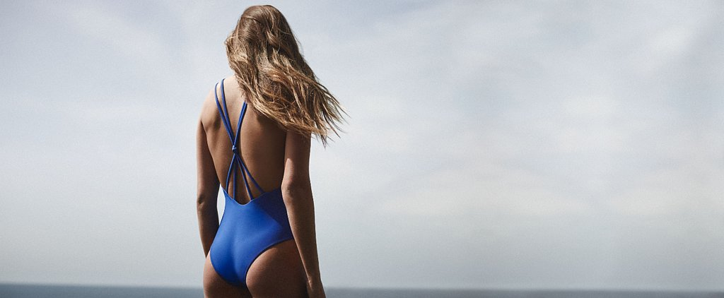 Meet Bikyni, the Under-$100 Swimsuit Line You Won't Be Able to Resist