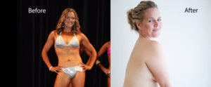 This Body-Image Documentary Was Inspired by a Woman Who Was Happier After Weight Gain