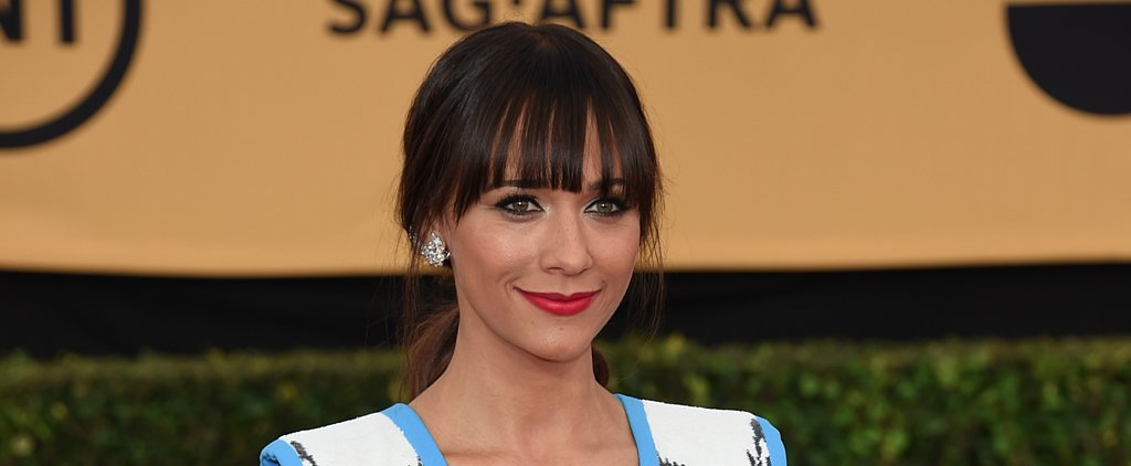 3 Tips For Avoiding Sweaty Bangs This Summer