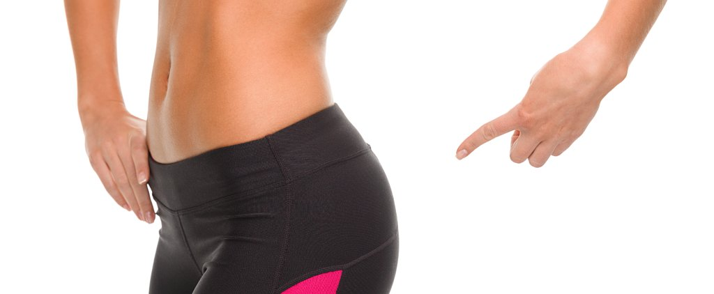 5 Effective Booty-Building Moves From Shaun T