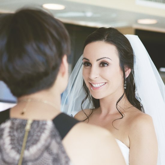 Wedding Skin Care Checklist