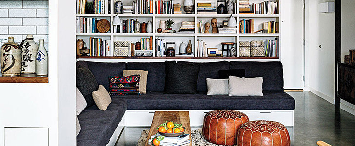 16 Ways to Decorate With Gray