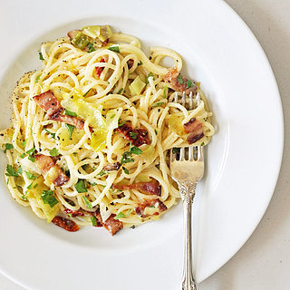 Easy, Impressive Dinner Recipes