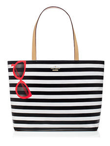 Buy It Now: Beach Bags!