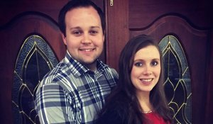 Josh Duggar Admits Sexually Abusing Young Girls, Including Sisters