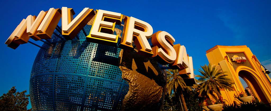 10 Crazy Things You Never Knew About Universal Orlando