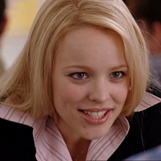 Regina George's Mean Girls House is up For Sale