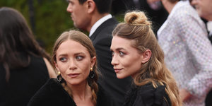 Mary-Kate And Ashley Olsen Won't Be In 'Fuller House'