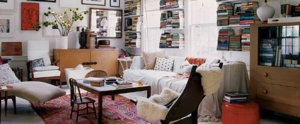 9 Fabulous Decor Tricks You've Never Thought Of