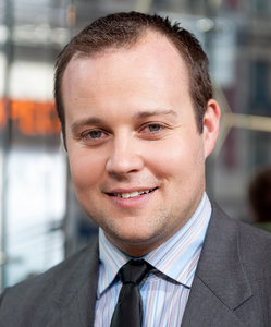 Josh Duggar Cancels Ohio Appearance Amid Child Molestation Scandal