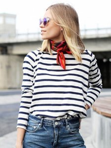 9 Outfit Formulas Every Woman Should Have On Hand
