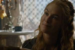 Best 'Game of Thrones' Quotes from 'The Gift'