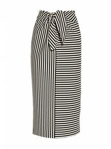 Must-Have: Not Your Average Striped Skirt