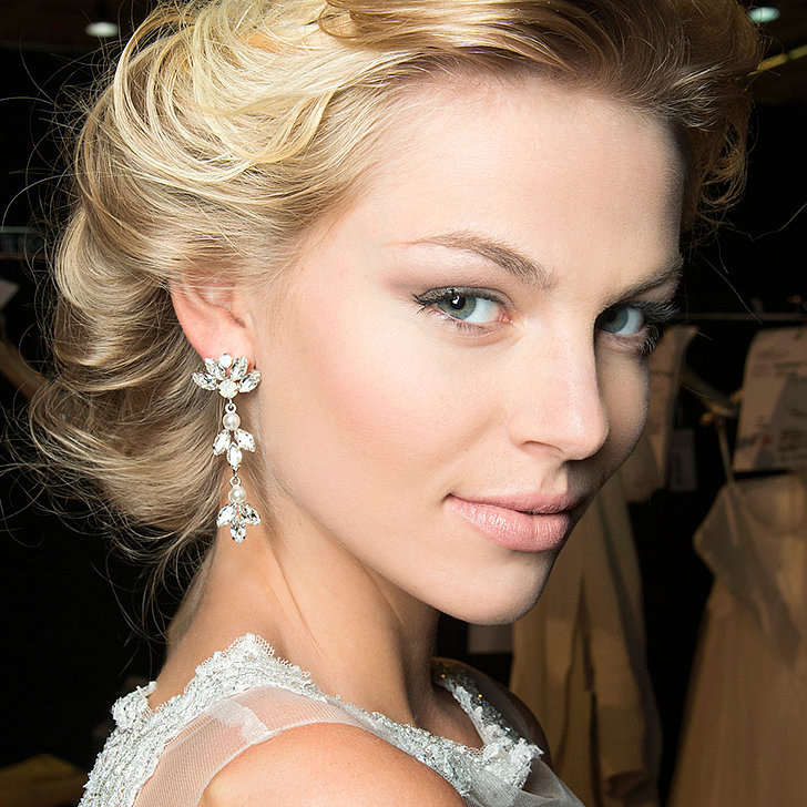 Wedding Hair Tips and Tricks | POPSUGAR Beauty Australia
