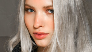 7 Things To Know Before Going Gray