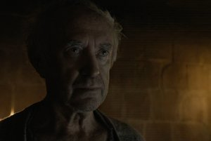 'Game of Thrones': Does the High Sparrow Have Ulterior Motives?
