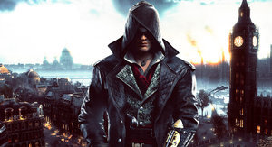 Cracked Responds To The Assassin's Creed: Syndicate Trailer