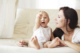 6 Things You Need to Do Every Day of Maternity Leave