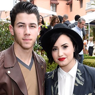 Demi Lovato and Nick Jonas Launching Record Label
