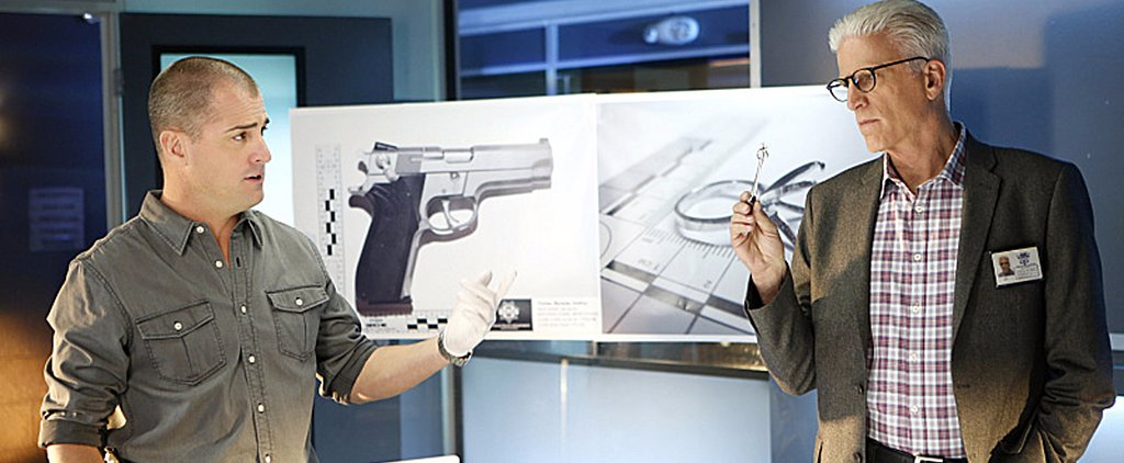 4 Insane Realities of a CSI Agent That You Don't See on TV