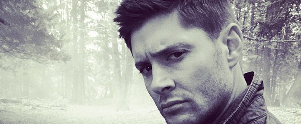 All the Reasons Jensen Ackles Melts Your Heart
