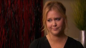 Amy Schumer Got Drafted As The Next 'Bachelorette' & We Need It To Happen