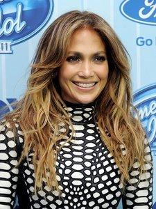 JLo Chopped Off Her Hair—Thoughts?