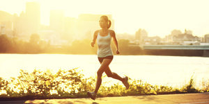 5 Ways to Add Health and Fitness Into Your Busy Schedule