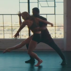If This Video Doesn't Make You Want to Dance, Get Your Pulse Checked