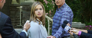 What Alison Really Knows About Charles DiLaurentis on Pretty Little Liars
