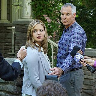 Pretty Little Liars Season 6 Spoilers