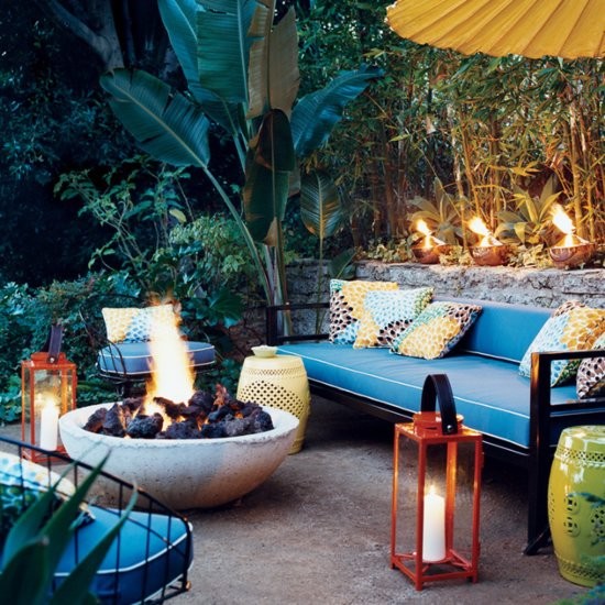The Best Outdoor Decorating Shops on Etsy