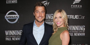 Chris Soules Reveals Breakup With Whitney Bischoff Has Been 'Really Tough'