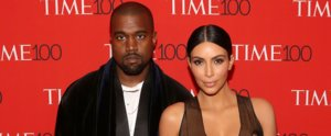 Kim Kardashian Is Pregnant With Her Second Child With Kanye West!