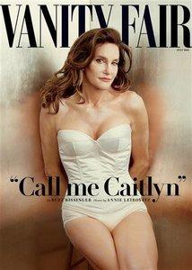 Caitlyn Jenner Smashes Twitter Record