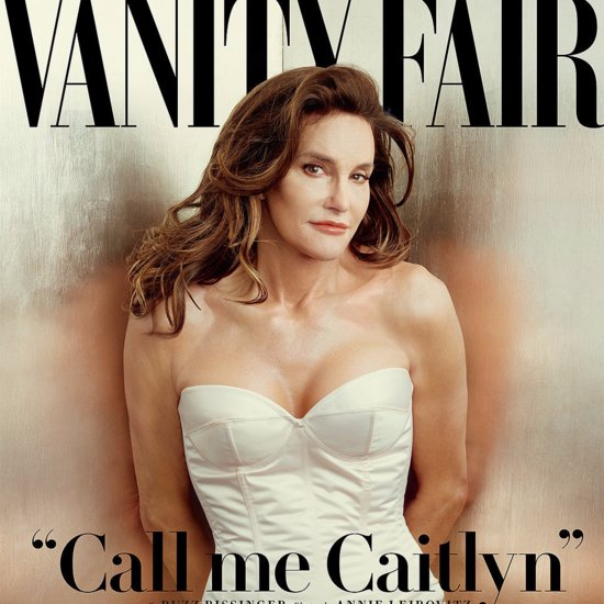 Tweets About Caitlyn Jenner