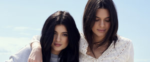 Kendall and Kylie's Entire Topshop Collection Rings In Under $150