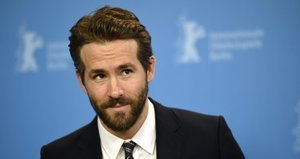 'Deadpool' Is Done Filming, Ryan Reynolds Thanks Fans