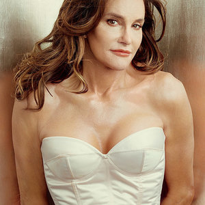 Caitlyn Jenner Quotes in Vanity Fair