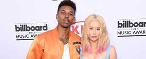 Iggy Azalea and Nick Young Are Engaged!
