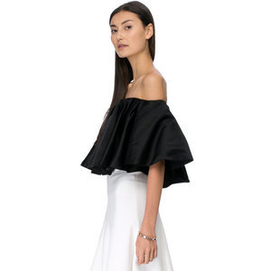 Dress to Party: Long Weekend Eveningwear Options