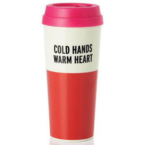 The Best Travel Mugs For Cold Winter Mornings