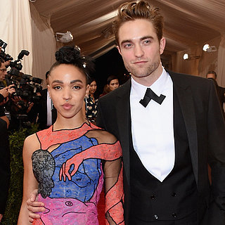 FKA Twigs Shares How She Really Felt About T-Pain Breaking Her Engagement News