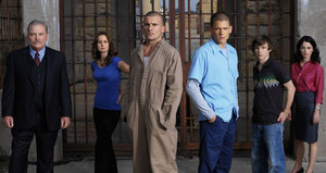 'Prison Break' May Get the '24' Treatment in TV Series Revival